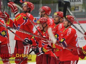 Budějovický Budvar končí s podporou hokejové extraligy!