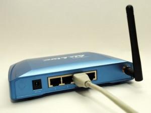 Brňané si nově můžou domů pořídit ultrarychlý internet