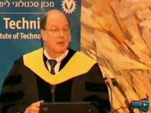 Doktor Masarykovy univerzity může získat Nobelovu cenu