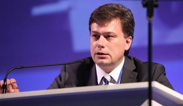 Ministr Blažek projednával novelizaci trestního řádu
