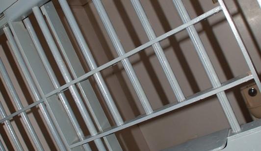 České věznice jsou přeplněné a to nesedí všichni