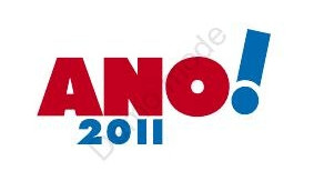 Vzniká jihomoravská organizace ANO 2011