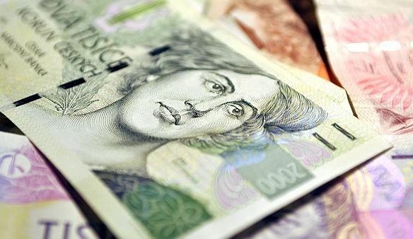 Město snížilo rozpočet na rok 2013 o miliardu korun