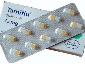 Chřipka zabila už 8 lidí. Nejúčinnější lék není k sehnání!