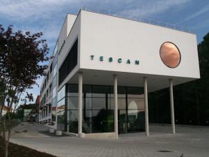 Tescan má objednávky za 300 milionů a nabírá zaměstnance