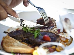 Veletrhy Go a Regiontour nabídnou nově i festival jídla