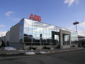 ABB investuje v Brně miliony, vzniknou nová pracovní místa