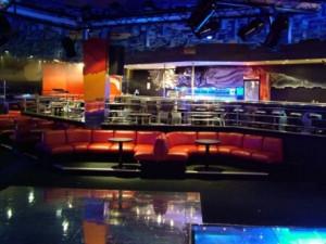 Klub La Grotta chystá na pátek velkou párty!
