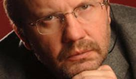 Moša obhájil post ředitele Městského divadla Brno