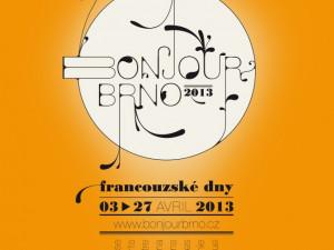 Bonjour Brno přiblíží francouzské umění i gastronomii