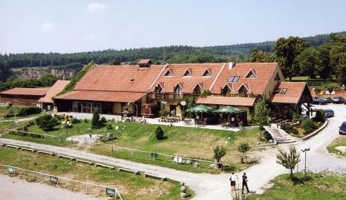 Dluhy Farmy Bolka Polívky přesahují 36 milionů korun