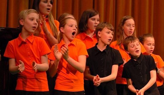 Tmavomodrý festival zahájí koncert brněnských kapel