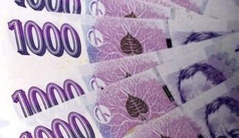Město loni hospodařilo s přebytkem 350 milionů korun