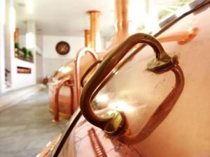 Brňané budou mít možnost ochutnat 35 druhů piv