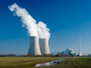 Občanská sdružení bojují proti úložišti jaderného odpadu