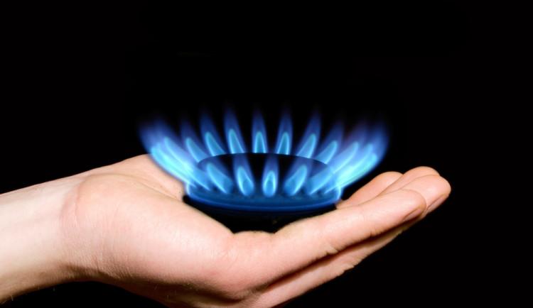 Falešní prodejci plynu mění smlouvy za klienty