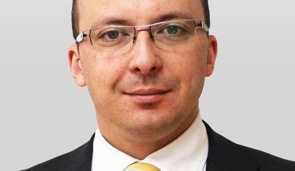 Starosta Kyjova Lukl bude novým ministrem pro místní rozvoj