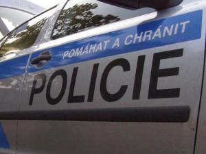 Zloději na Blanensku ukradli slévárně 1,6 tuny hliníku