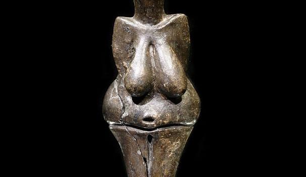 U Dolních Věstonic vznikne archeopark za téměř sto milionů Kč