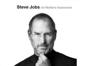 Audioknihu Steve Jobs vyhrál Marian Rohoška!