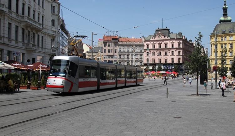 Brno znovu nabízí úspěšné přednášky pro seniory