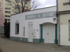 Žalobci kvůli kázání posílají policii na lídra muslimů v ČR