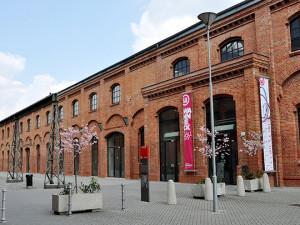 Nevyužité průmyslové stavby v Brně stále častěji slouží kultuře
