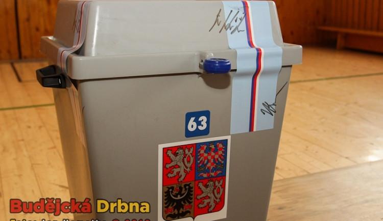 Předčasné volby se blíží - už víte koho budete volit?