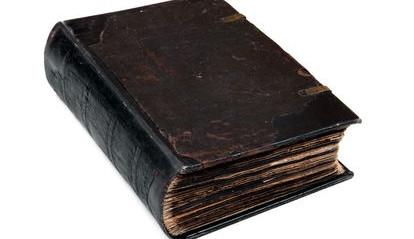 Kralickou bibli vystaví muzeum pouze na dva týdny