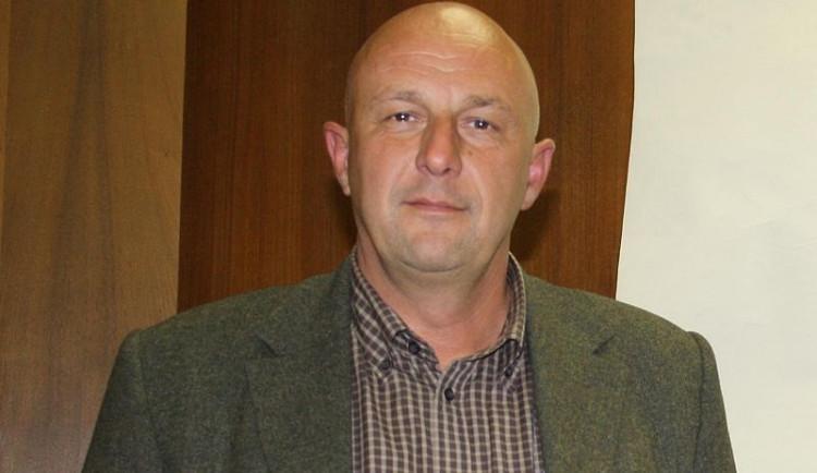 Exministr Julínek je ekonomickým náměstkem Nemocnice Boskovice