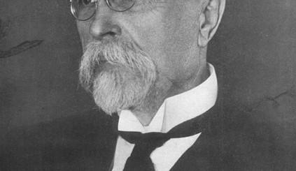 Výstava v Brně představuje Masarykův vztah k armádě