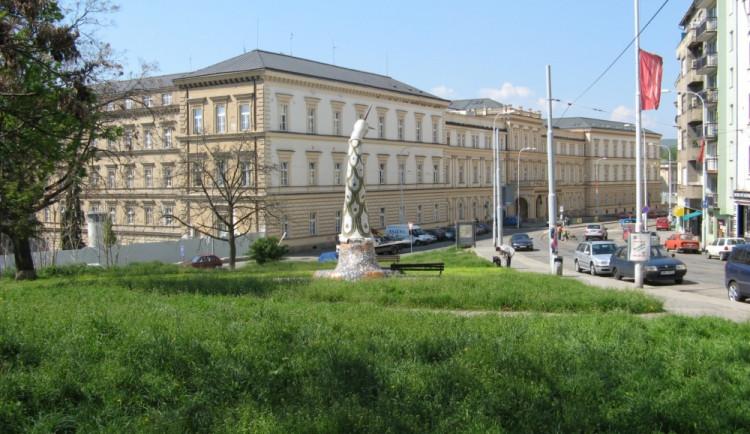 Lékaři v Brně dnes vyzkoušeli šetrnější magnetickou rezonanci