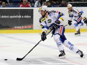 Hokejová Kometa Brno zažila během 60 let 11 titulů i řadu sestupů