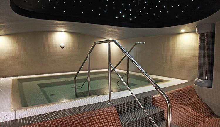 Znojmo chce nový krytý bazén za zhruba 120 milionů korun