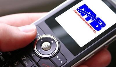 V Brně si půjde koupit SMS jízdenku poprvé 25. listopadu
