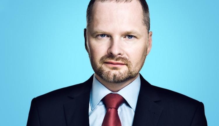 ODS Brno-střed navrhlo Fialu na předsedu občanské demokracie