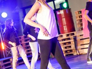 Graffiti, street dance a turnaje v počítačových hrách. IN-JOY na výstavišti baví mladé