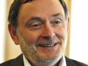 Ombudsman Varvařovský nečekaně končí ve svém úřadu