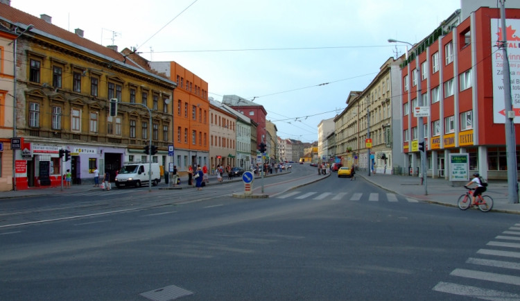 TOP 09 chce odvolání starostky Brna-severu Sabiny Tomíškové (ODS)