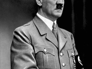 Státní zastupitelství se bude zabývat vydáním Programu NSDAP