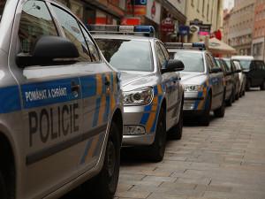 Smrtí chodce skončila ve čtvrtek večer nehoda v Olešnici