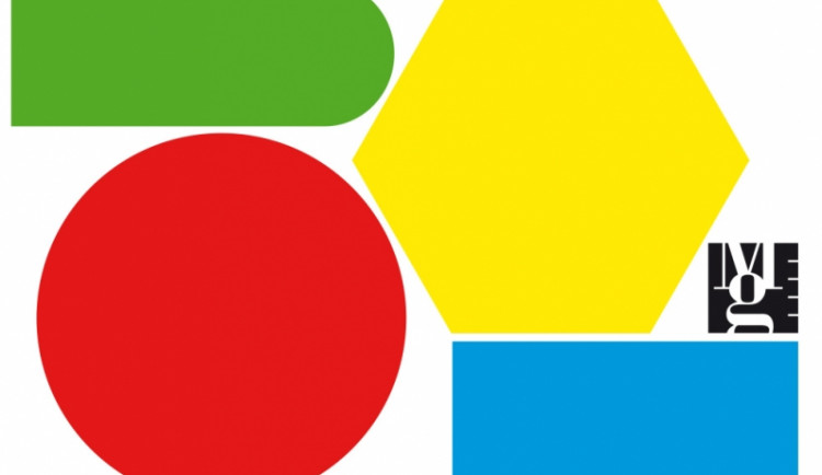 Bienále Brno se letos zaměří na vzdělávání v grafickém designu