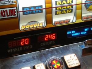 Herny v Brně ubývají, devět kasin však zůstane