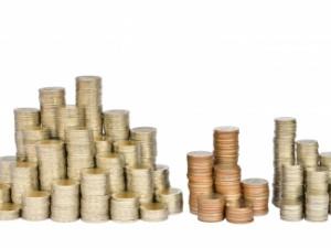 Jihomoravský kraj chce mince nalezené u Hrušovan