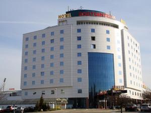 Majitel Bobycentra hrozí: Kasino nebo ubytovna pro sociálně slabé