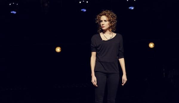 V Brně se představí tři národní divadla