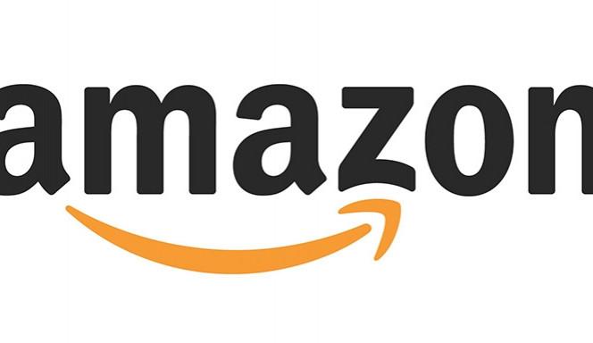 Brněnské zastupitelstvo v pátek definitivně rozhodne o Amazonu