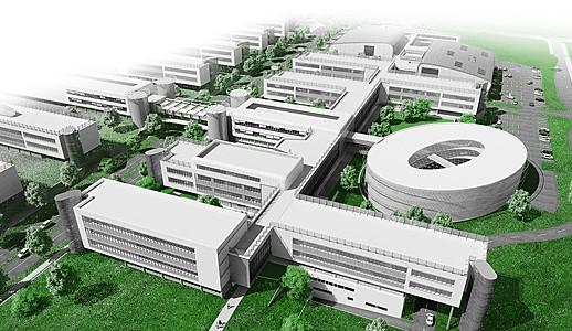 Masarykova univerzita měla nakoupit přístroje předražené o miliony