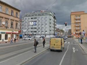 Na rekonstrukci Milady Horákové jsme připraveni, tvrdí dopravní podnik