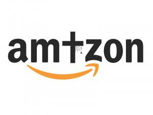 Zastupitelé znovu odmítli Amazon